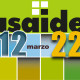 musthead-2