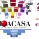 moacasa-2016_20160713122022
