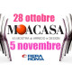 moacasa-2017